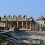 Sree Advalleeswarar temple